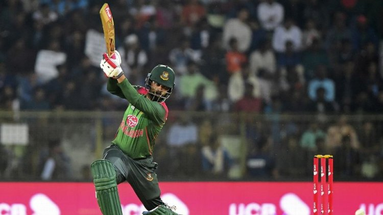 Comilla Victorians still have a strong squad for the 2019