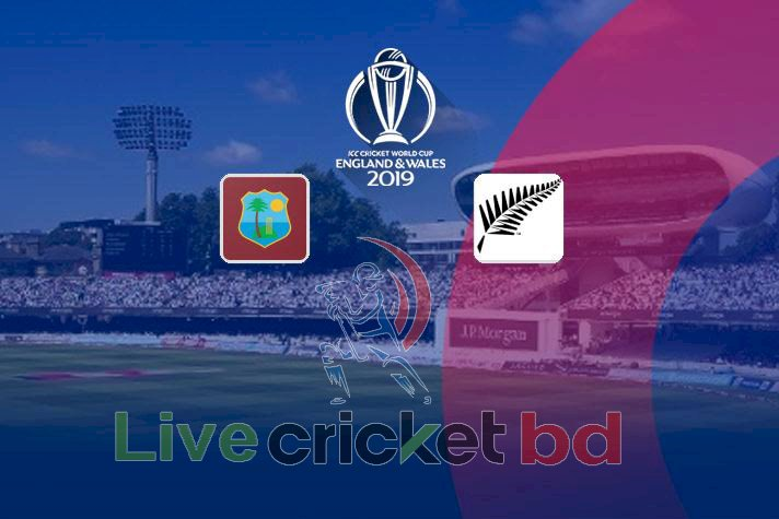 icc world cup, West Indies vs New Zealand, live cricket streaming