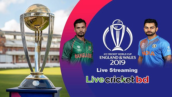 Bangladesh vs India, World Cup, 40th Match Details, Schedule