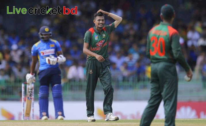 Last Update Live Cricket Streaming Bangladesh Vs Sri Lanka